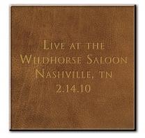 Wildhorse Photo Album