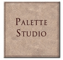 Palette Studios Photo Album