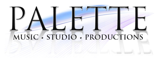 Artist Development – Production Artist