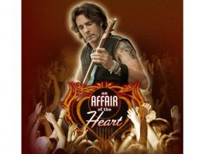 An Affair of The Heart (Documentary)