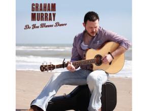 Graham Murray