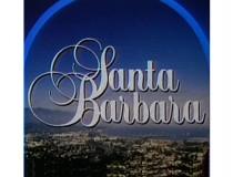 Santa Barbara (TV Series)
