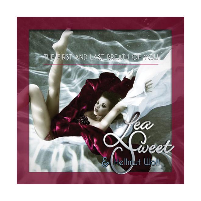Lea Sweet