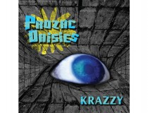 Prozac Daisies-Chronic Edge