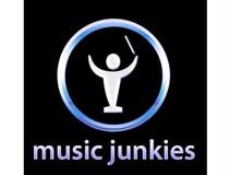 Music Junkies