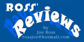 Joe Ross Reviews