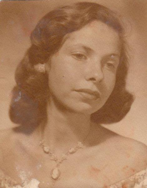 The Queen Mum 2
