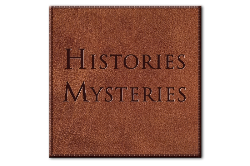 Histories Photo Album