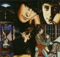 Lennon resize