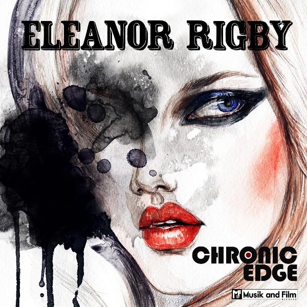 Chronic Edge