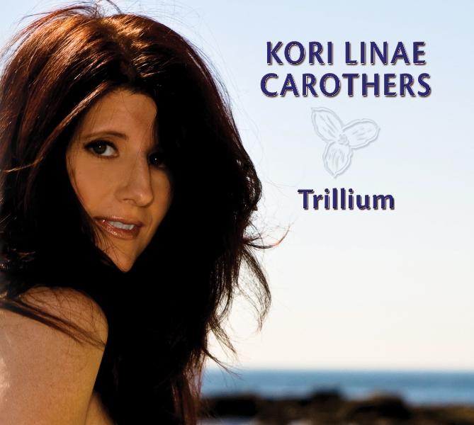 Kori Carothers