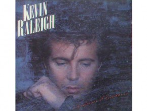 Kevin Raleigh