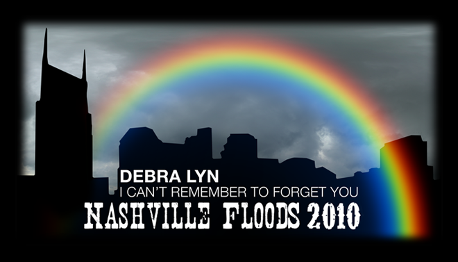 Documentary - Nashville Floods