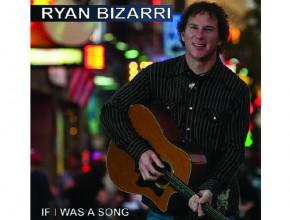 Ryan Bizarri