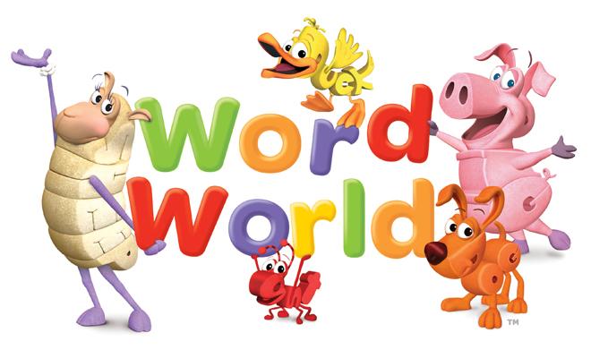 World World