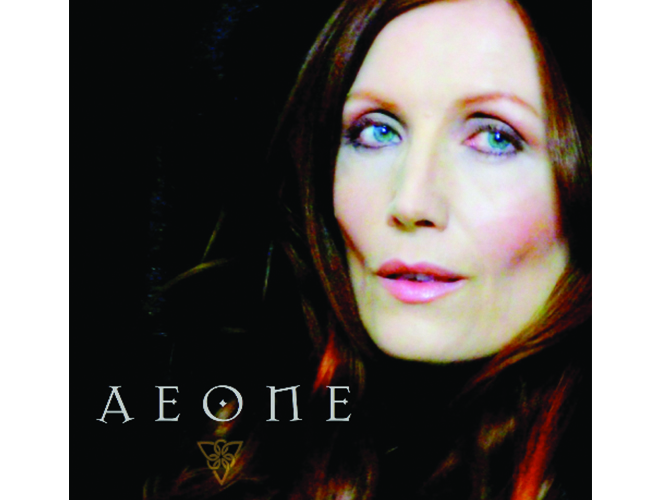 Aeone - The Magical Works EPK