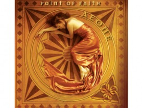 Point of Faith