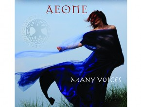 Aeone-Many Voices