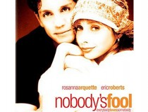 Nobody's Fool (Soundtrack)