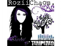 Rozii Chaos
