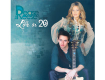 The Dease & Reese Project