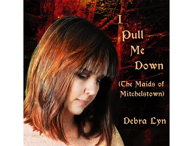 I Pull Me Down (The Maids of Mitchelstown) - Music Productions