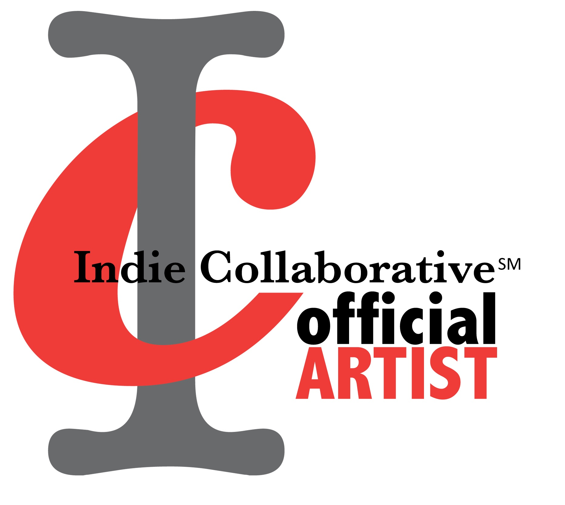 Indie Collaborative - Jeff Silverman - Palette Music Studio Productions