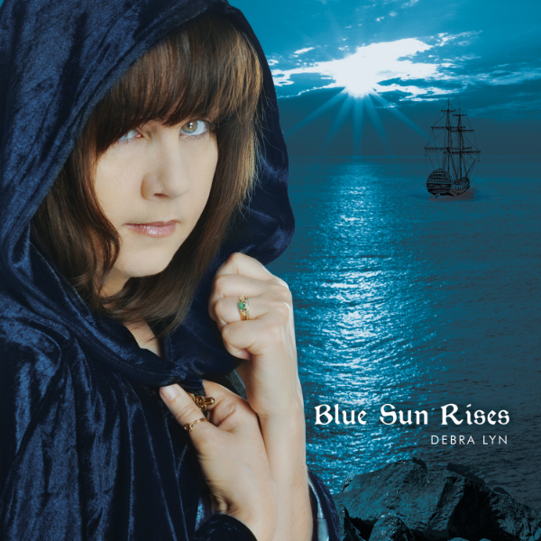 Blue Sun Rises - Music Productions